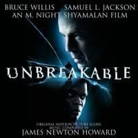 Incassable [2001]
