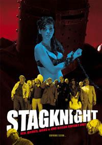 Stagknight [2006]