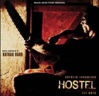 Hostel [2006]