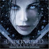 VA Underworld: Evolution [2006]