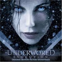 VA Underworld: Evolution [2006]