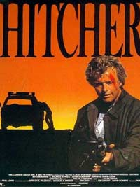 Hitcher [1986]