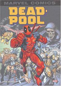 DeadPool : Un été meurtrier [#3 - 2004]