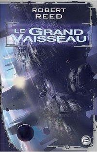 Le Grand Vaisseau #1 [2006]