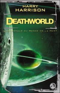 Le Monde de la Mort [2006]