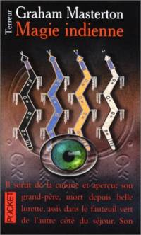 Rook : Magie Indienne [#2 - 1999]