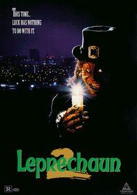 Leprechaun 2 [1994]