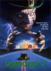Leprechaun 3 [1995]