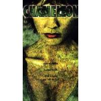 Caméléon [#1 - 1998]