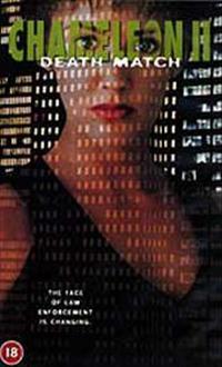 Caméléon : Instinct mortel: prise d'otages [#2 - 2000]