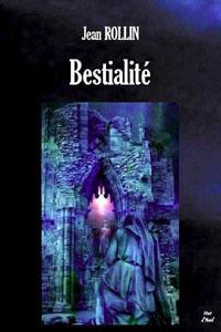 Bestialité [1995]
