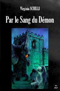 L'Héritage du Serpent : Par le sang du démon #1 [2006]