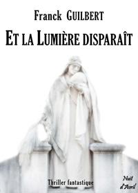 Les chemins du destin : Et la lumière disparaît [2004]