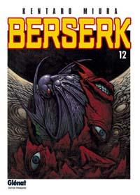 Berserk [#12 - 2006]