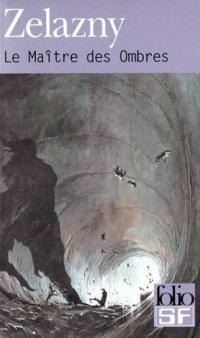 Le Maître des Ombres [2003]
