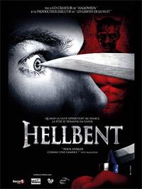 Hellbent [2006]