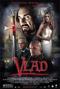 Dracula : Vlad [2005]