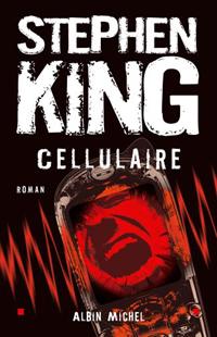 Cellulaire [2006]