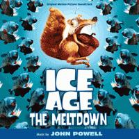 L'âge de glace 2 [2006]