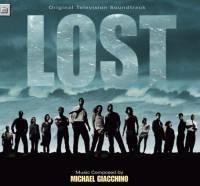 Lost, les Disparus [2006]