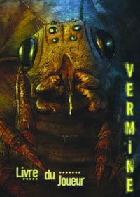 Vermine [2004]