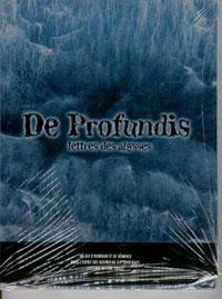 De Profundis [2005]