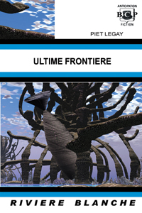Ultime Frontière [2006]