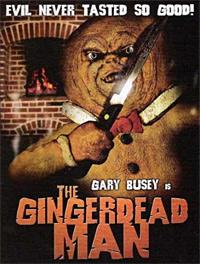 The Gingerdead Man [2006]