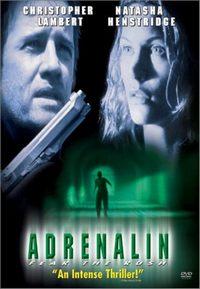 Adrénaline [1996]