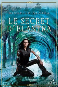 Le Secret d'Elantra [2006]