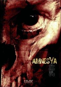 AmnesYa 2K51 [2005]