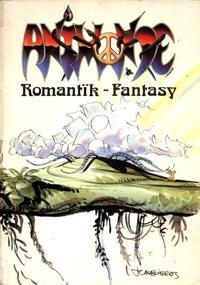 Animonde [1988]