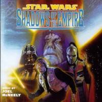 Star Wars : Shadows of the Empire [1996]