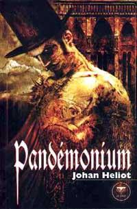 Pandémonium [2002]
