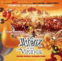 Astérix et les Vikings [2006]