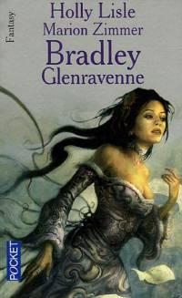 Les Pouvoirs Perdus : Glenravenne #1 [2003]