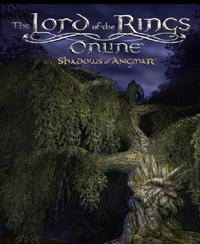 Le Seigneur des Anneaux Online : Les Ombres d'Angmar [2007]
