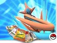 Pokémon TCG : Pokemon JCC [1999]