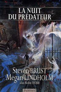 La Nuit du Prédateur [2006]