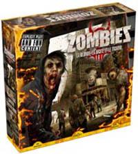 Zombies [2005]