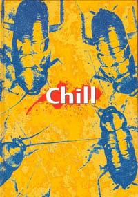 Chill 2ème edition [1994]