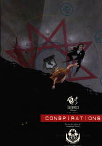 Conspirations [1995]