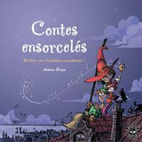 Contes ensorcelés [2005]