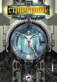 Cyberpunk 2013 : Cyberpunk 2020 2ème édition [1990]