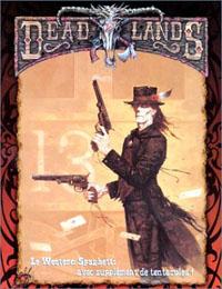 Deadlands [1998]