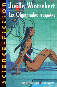 Les olympiades truquées [2000]