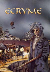 Ecryme [1994]