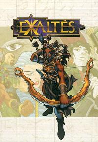 Les Exaltés [2002]