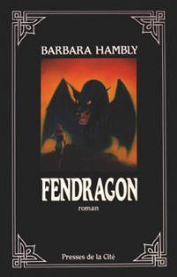 Fendragon [1993]