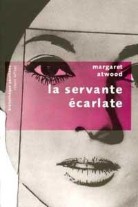 La Servante écarlate [1987]
